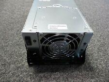Infortrend Eonstor PSU MODEL: IFRP-532 532W New  IFRP-532NFE