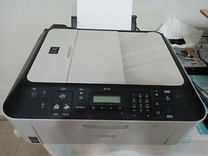 Stampante MX360