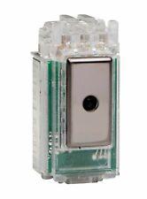 180W Varilight Z0KP180-P led dimmer module 25W