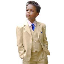 Festliche Jungen Anzüge in Größe 86 günstig kaufen | eBay