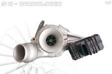 Turbolader MINI Cooper 2.0lD LCI 105kw N47C20A 8512379 11654737821