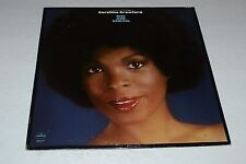 Caroline Crawford~Nice and Soulful~Mercury 704~PROMO~Funk/Soul~FAST SHIPPING!!