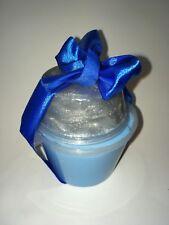 SLIME DUO - Princess 'Cinderella' Inspired - Xmas Stocking Filler - Ideal Gift