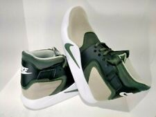 NEW NIKE MEN'S INCURSION MID BASKETBALL SHOES #917541-002 SIZE 10.5