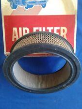 NORS Dynamic Air Filter AFK-14 Mopar AMC DeSoto 1958 up