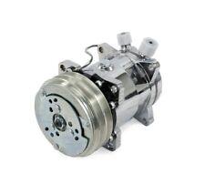 Datsun 240Z 260Z 280Z 280ZX A/C Air Compressor Retrofit NEW 2106C