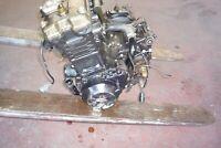 MOTORE ENGINE KAWASAKI Z750 Z 750 2003 2004 2005 2006