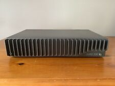 QUAD 306 STEREO POWER AMPLIFIER
