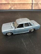 Diapet No.D-226 Datsun Bluebird 510 Nissan 1971 Yonezawa toy Diecast Car toy x1