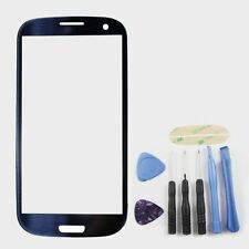 Blue Mobile Phone LCD Screens