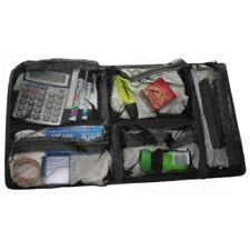 Pelican Case Accessories 1510 Lid Organiser - Equipment Cases