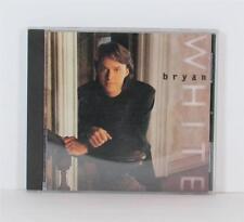 Bryan White BRYAN WHITE CD