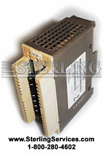 Siemens 6ES5482-8MA13 Lifetime Warranty !!!