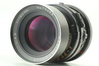 [NEAR MINT] Mamiya Sekor C 180mm f/4.5 For RB67 Pro S SD from Japan