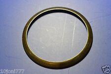Gearbox Trust Ring 2101-1701038 Lada Niva 1600 1700 4X4 Laika Riva 2101-2107 NEW