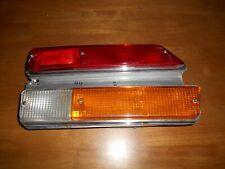 Tail Light Right For Alfa Romeo Alfetta Gt