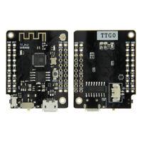 TTGO T7 V1.3 MINI 32 ESP32 WiFi Module Bluetooth Development Board