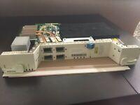 CISCO 15454-40E-MXP-C Muxponder Card. WOWUA2ADAC