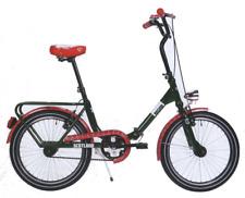 Bici PIEGHEVOLE 20 Folding SCOTLAND REGINA
