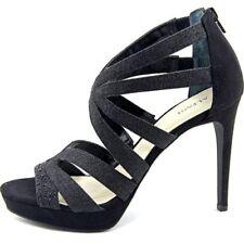 Zip Special Occasion Sandals & Flip Flops for Women