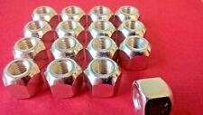 Mini, Midget etc. Wheel Nuts Radius Classic Set of 16 P2923