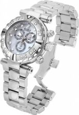 New Mens Invicta 17681 Reserve Subaqua Noma Swiss Chronograph Watch