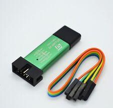 1PCS New ST-Link V2 Programming Unit mini STM8 STM32 Emulator Downloader