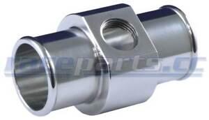 Schlauchkupplung, 28 mm, Silikonschlauch, silicone hose