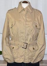 ZARA Damenjacken & -mäntel im Sonstige Jacken-Stil mit Nylon für Freizeit