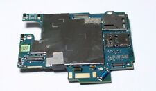 OEM Motherboard 8GB Main Board HTC Desire 626 0PM92 Boost Mobile Parts #184