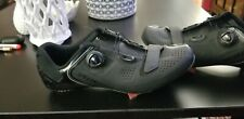 Specialized Expert Road Shoe size 43