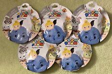 1 Disney Pixar Jakks Pacific Tsum Tsum SEALED Mystery Pack Series 3 Figures NEW