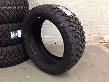 4 New 37X13.50R26 COMFORSER CF3000 MT Mud Tires 37135026 37 1350 26 13.50 R26