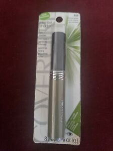 CoverGirl Intense Shadow Blast Eye Shadow 820 Extreme Green *New Sealed!