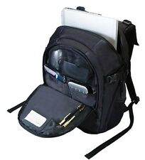 Targus Campus Notebook Mochila