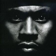 LL Cool J, L.L. Cool - All World: Greatest Hits [New CD] Explicit