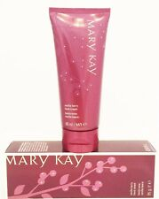 Mary Kay Handcreme Vanille Beere 88 ml