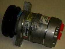 A/C Compressor-GAS Global 7511383