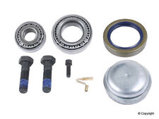 Meyle Wheel Bearing Kit fits 1986-1995 Mercedes-Benz 300E 300TE 300CE  MFG NUMBE