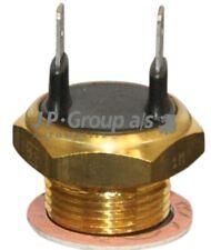 Thermoschalter Temperaturschalter Kühlerlüfter JP GROUP 1194001300 für AUDI SAAB