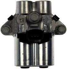 Engine Variable Timing Solenoid Rear Dorman 916-806