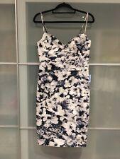 Saba Dress Size 10