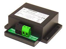Einschaltstrombegrenzer 230V 16A für Trafos - Strobelt