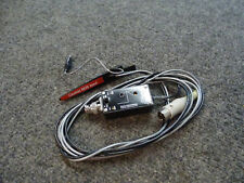Ggb Industries Picoprobe 18B Wafer Probe