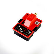 FrSky R9M 900MHz Module Long Range Telemetry Radio System Smart Port 4RF Outputs