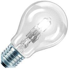 Halogenlampe Philips ECO-Classic 30 klar 28W =35W E27