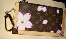 Louis Vuitton Coin Purses for Women with Credit Card