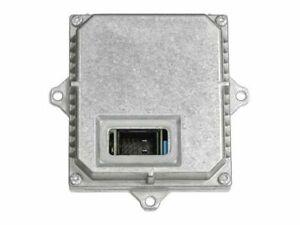 Xenon Headlight Control Unit For C230 C320 C240 C280 C350 SL500 SL55 AMG YY17G1
