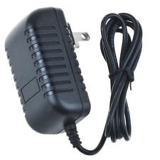 AC Adapter Power Supply Cord for Kodak EasyShare S510 5.6 Digital Picture Frame
