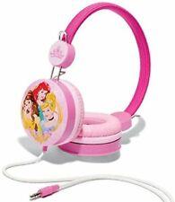 Avon Disney Princess Head Phones